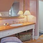 bathroom-in-feminine-tones-pastel8.jpg