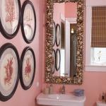bathroom-in-feminine-tones-soft1.jpg