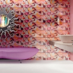 bathroom-in-feminine-tones-soft2.jpg
