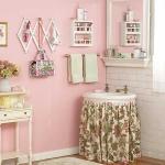 bathroom-in-feminine-tones-soft6.jpg