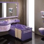 bathroom-in-feminine-tones-vanities4.jpg