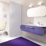 bathroom-in-feminine-tones-vanities5.jpg