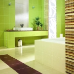bathroom-in-green-and-turquoise-combo1.jpg