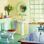 bathroom-in-green-and-turquoise-combo13.jpg