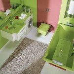 bathroom-in-green-and-turquoise-combo3.jpg