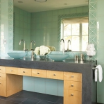 bathroom-in-green-and-turquoise-combo4.jpg