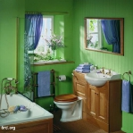 bathroom-in-green-and-turquoise-combo5.jpg