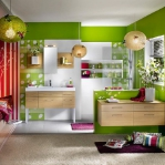 bathroom-in-green-and-turquoise-combo8.jpg