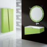 bathroom-in-green-furniture3.jpg