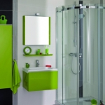 bathroom-in-green-furniture5.jpg
