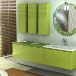 bathroom-in-green-furniture6.jpg