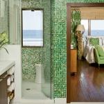 bathroom-in-green1.jpeg