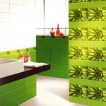 bathroom-in-green11.jpg