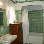 bathroom-in-green12.jpg