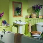 bathroom-in-green13.jpg
