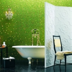 bathroom-in-green2.jpg