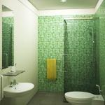 bathroom-in-green4.jpg