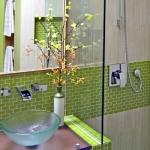 bathroom-in-green6.jpg