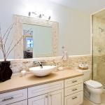 bathroom-in-natural-tones-beige1.jpg