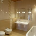 bathroom-in-natural-tones-beige10.jpg