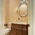 bathroom-in-natural-tones-beige11.jpg