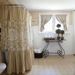 bathroom-in-natural-tones-beige12.jpg
