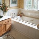 bathroom-in-natural-tones-beige13.jpg