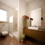 bathroom-in-natural-tones-beige14.jpg