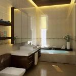 bathroom-in-natural-tones-beige15.jpg