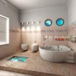 bathroom-in-natural-tones-beige2.jpg