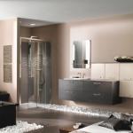 bathroom-in-natural-tones-beige6.jpg