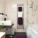 bathroom-in-natural-tones-beige7.jpg