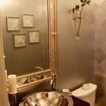 bathroom-in-natural-tones-beige8.jpg