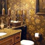 bathroom-in-natural-tones-brown10.jpg