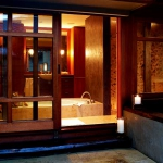 bathroom-in-natural-tones-brown11.jpg