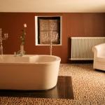 bathroom-in-natural-tones-brown12.jpg