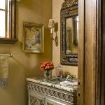 bathroom-in-natural-tones-brown2.jpg