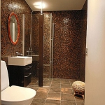 bathroom-in-natural-tones-brown3.jpeg