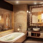 bathroom-in-natural-tones-brown4.jpg