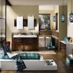 bathroom-in-natural-tones-brown5.jpg