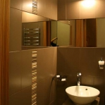 bathroom-in-natural-tones-brown6.jpg