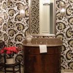 bathroom-in-natural-tones-brown9.jpg