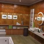 bathroom-in-natural-tones-brown13.jpg