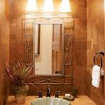 bathroom-in-natural-tones-brown15.jpg