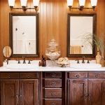 bathroom-in-natural-tones-brown17.jpg