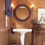 bathroom-in-natural-tones-brown20.jpg