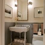 bathroom-in-natural-tones-gray11.jpg