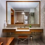 bathroom-in-natural-tones-gray12.jpg