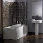 bathroom-in-natural-tones-gray2.jpg