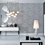 bathroom-in-natural-tones-gray3.jpg